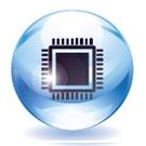 Mikro İşlemci
