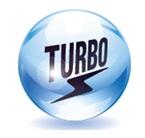 Turbo Seviyesi